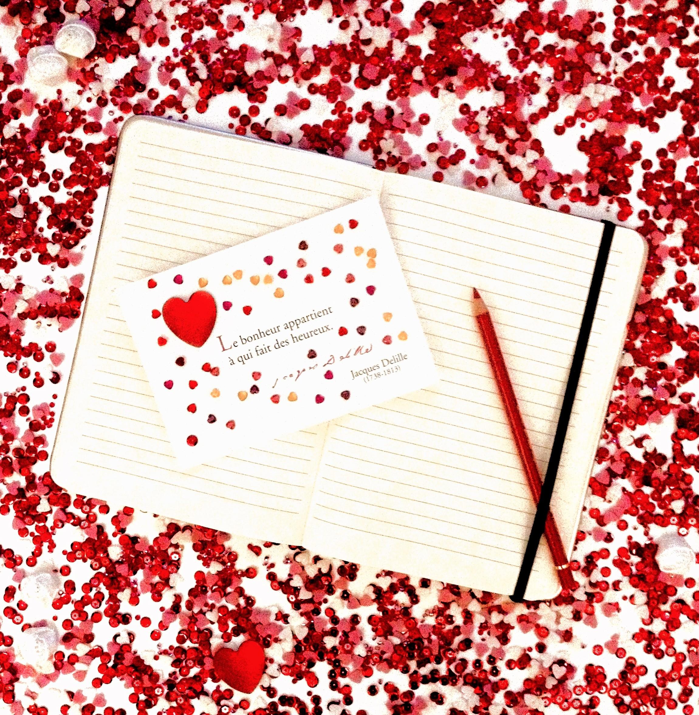 Mon Panne D'inspiration Valentin Xqaix5 La Et Beauté Ma y0wv8ONmPn