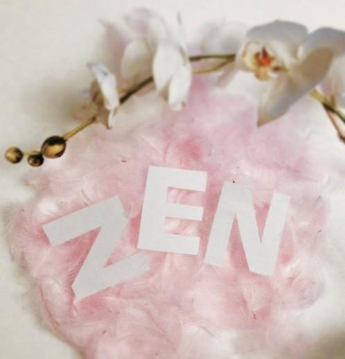 Comptoir Zen