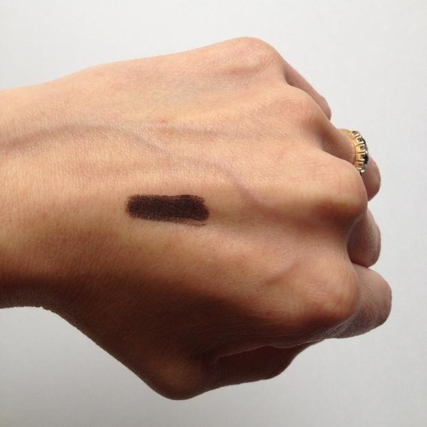 Couelur Eyeliner Pencil Sumita
