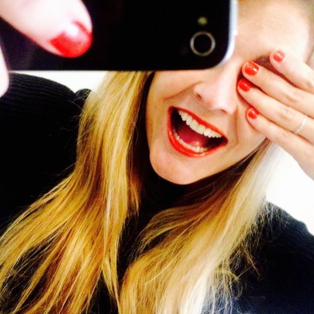 OPALESCENCE, le blanchiment des dents qui marche vraiment!