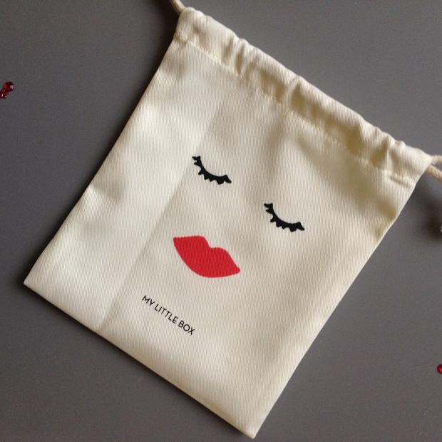 jolie-pochette-tissu-my-litlle-box