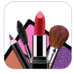 logo-youcam-makeup-app