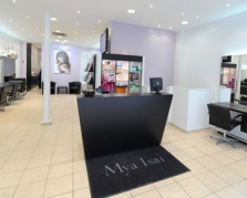 salon-coiffure-paris-15-lecourbe-mya-isai