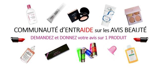 bandeau-groupe-facebook