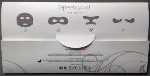 packaging-verso