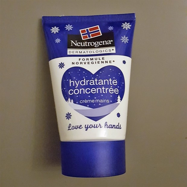creme-hydratante-mains-neutrogena